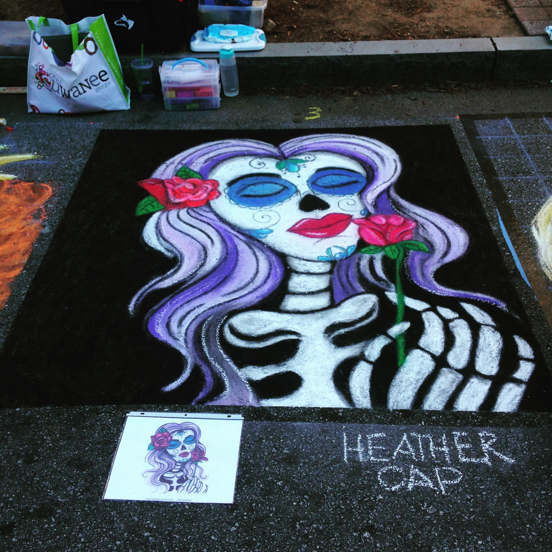 Heather_Cap_075