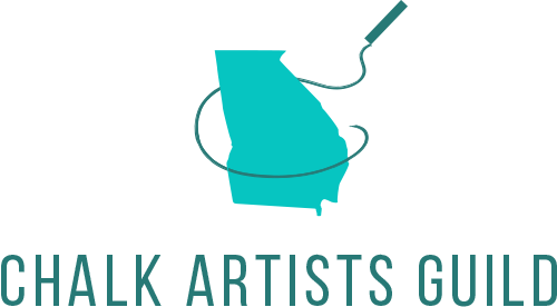 Georgia Chalk Artists Guild
