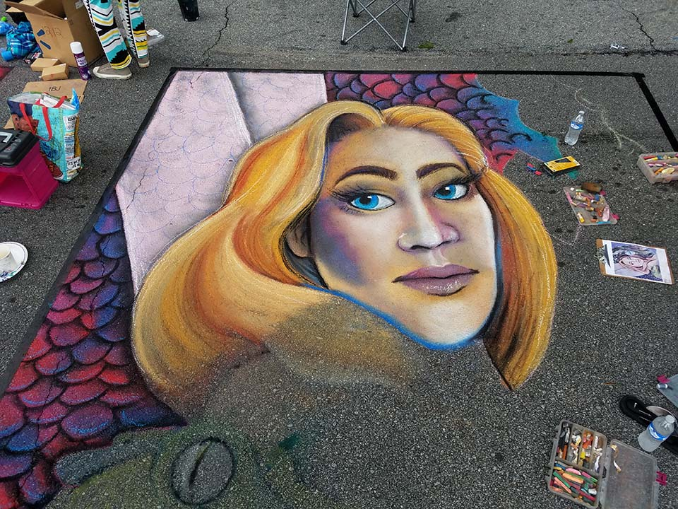 hapeville-chalk-art-splatter_010