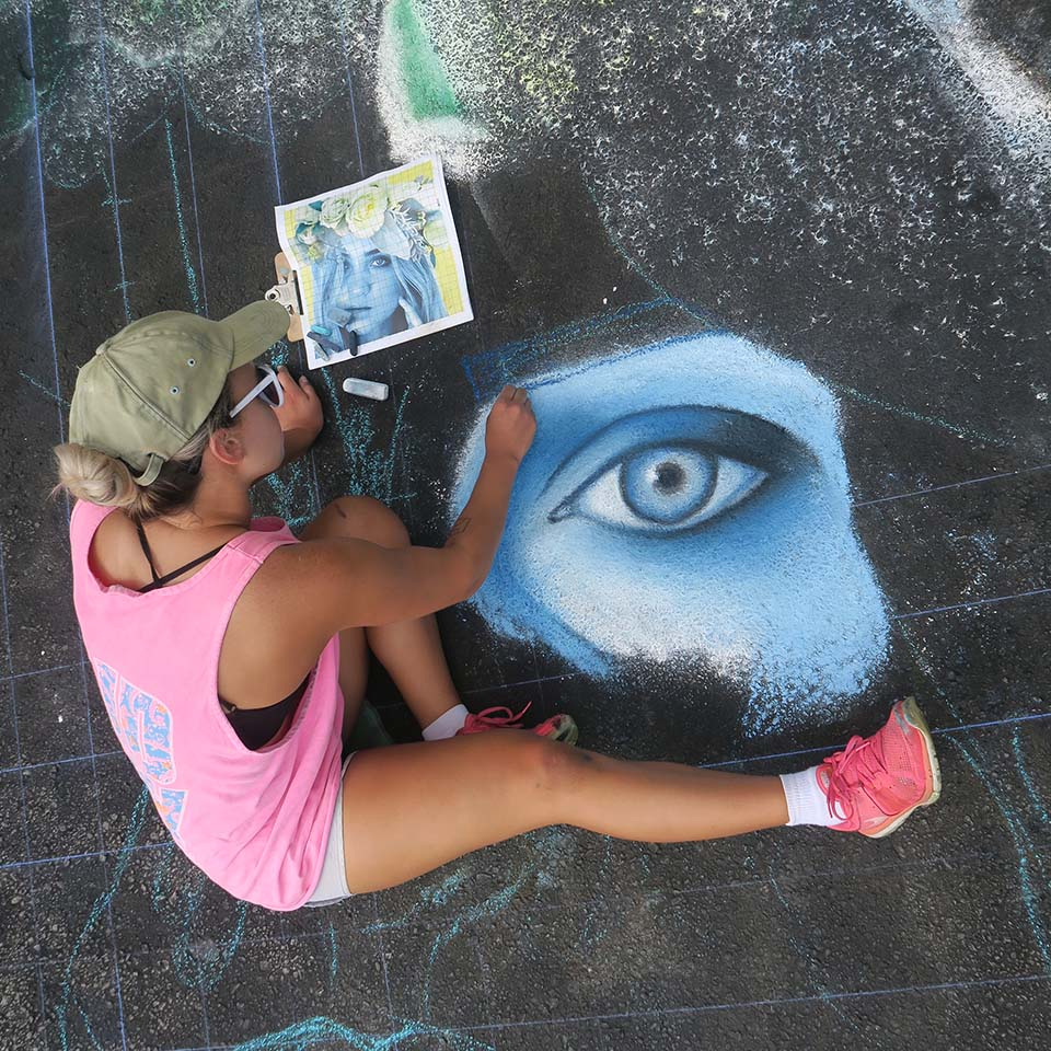 hapeville-chalk-art-splatter_013