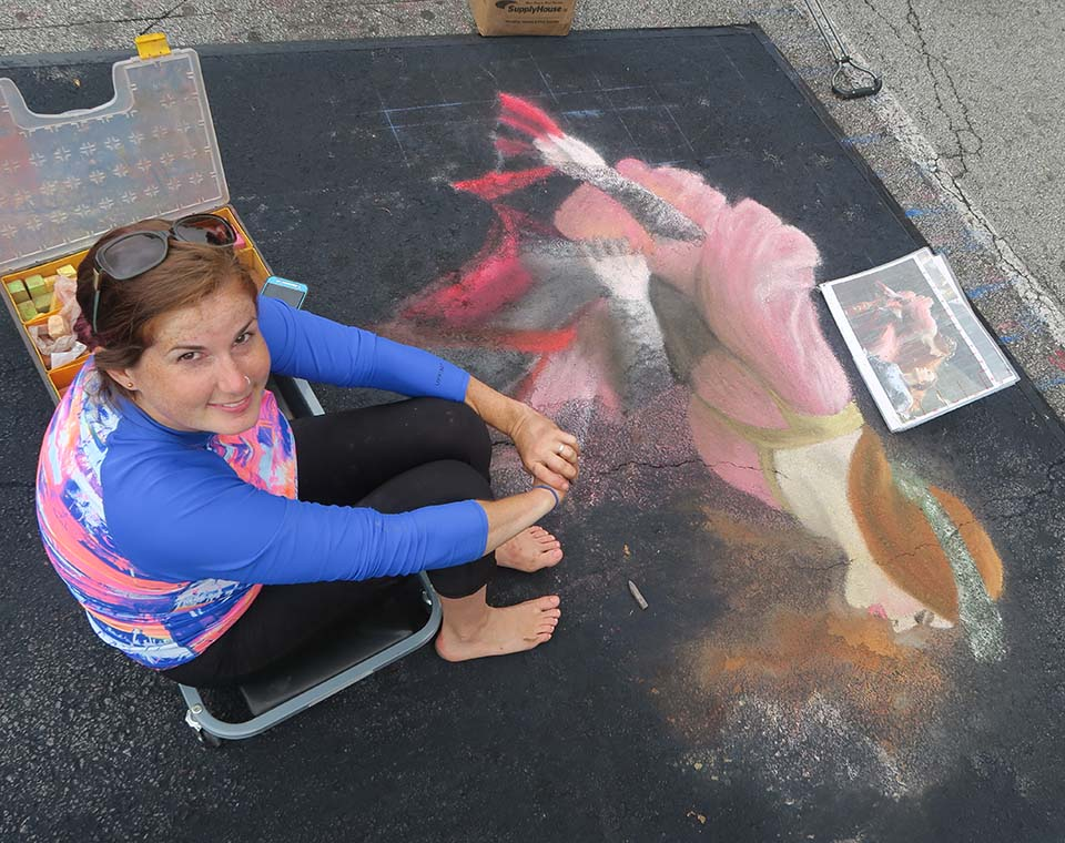hapeville-chalk-art-splatter_014