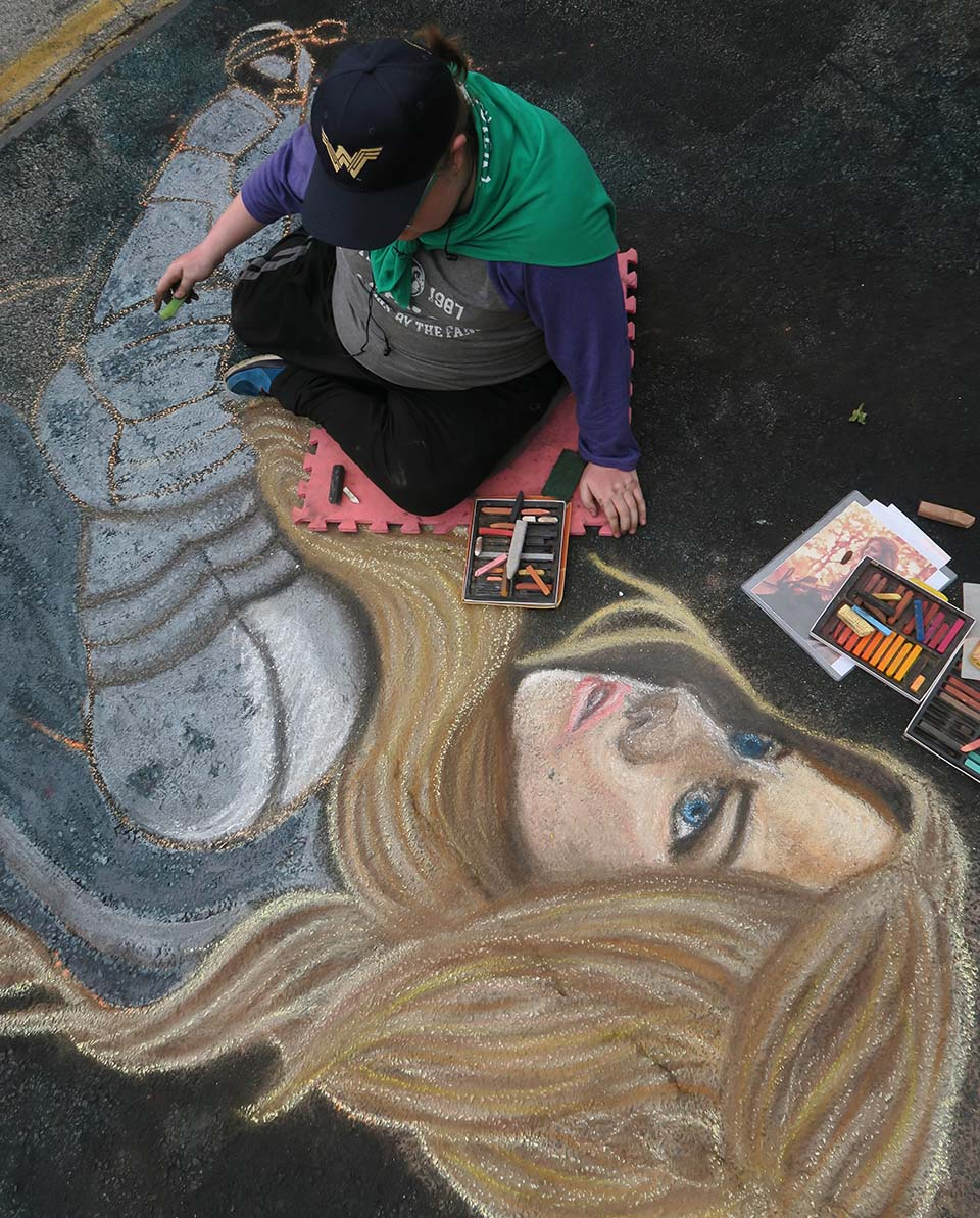 hapeville-chalk-art-splatter_015