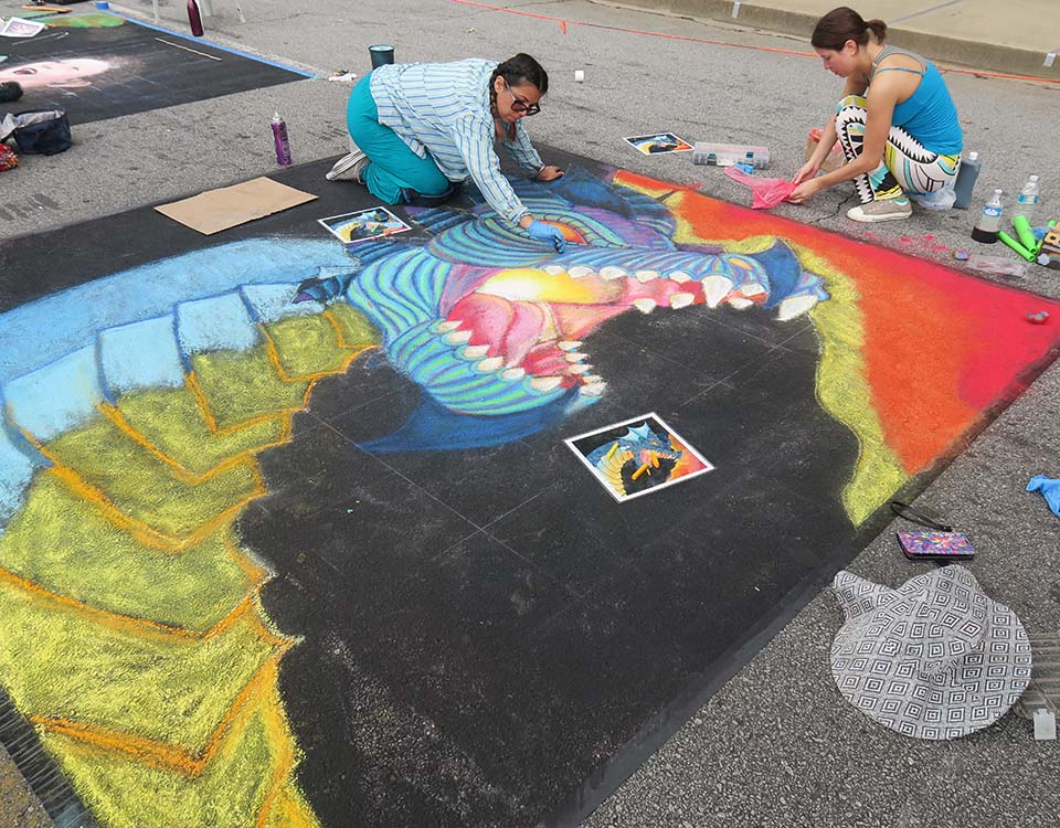 hapeville-chalk-art-splatter_017