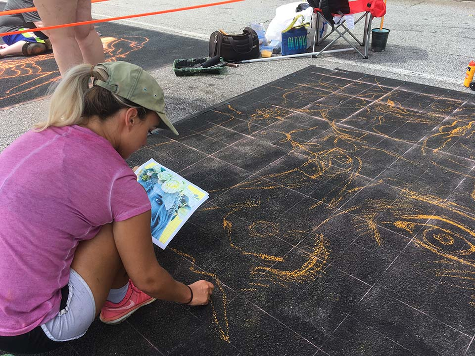 hapeville-chalk-art-splatter_02