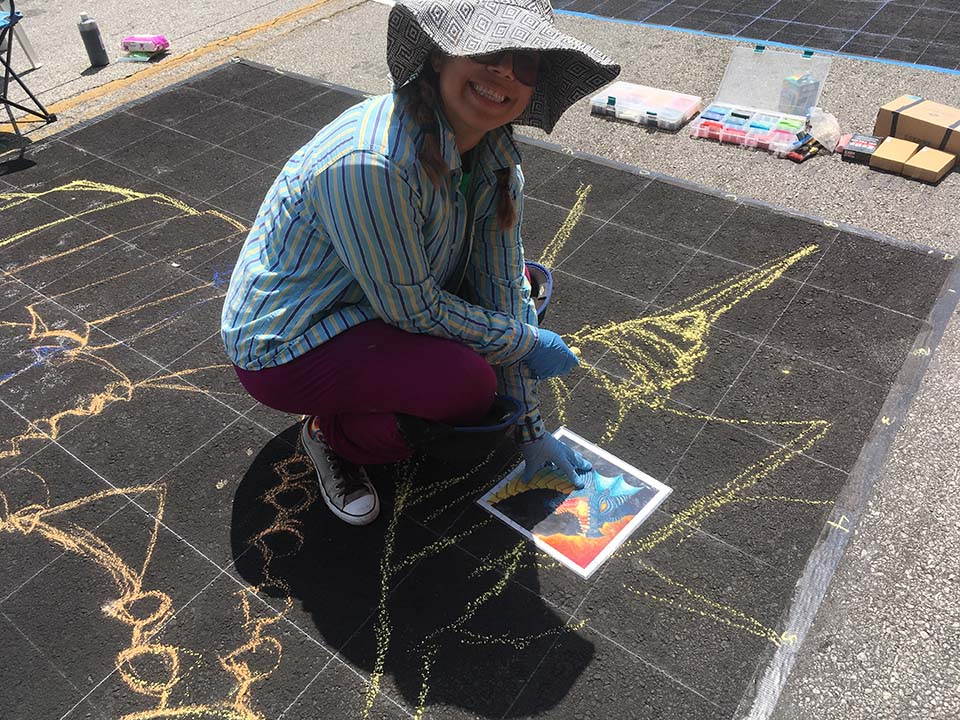 hapeville-chalk-art-splatter_03