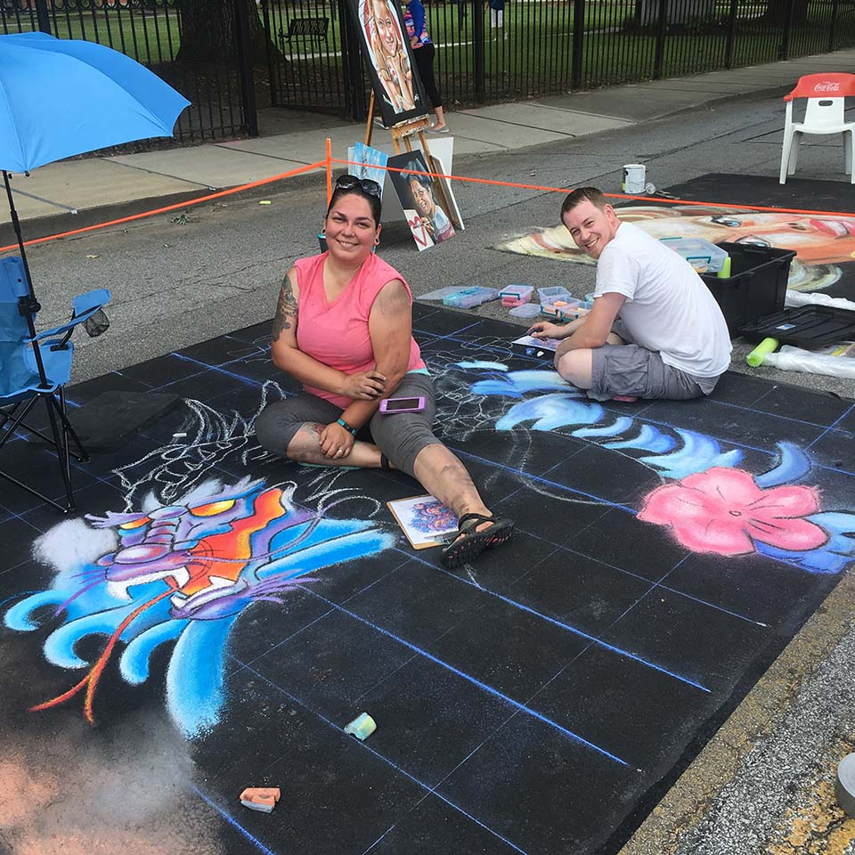 hapeville-chalk-art-splatter_04