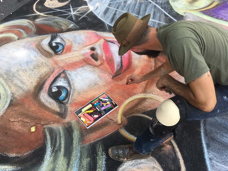 hapeville-chalk-art-splatter_05
