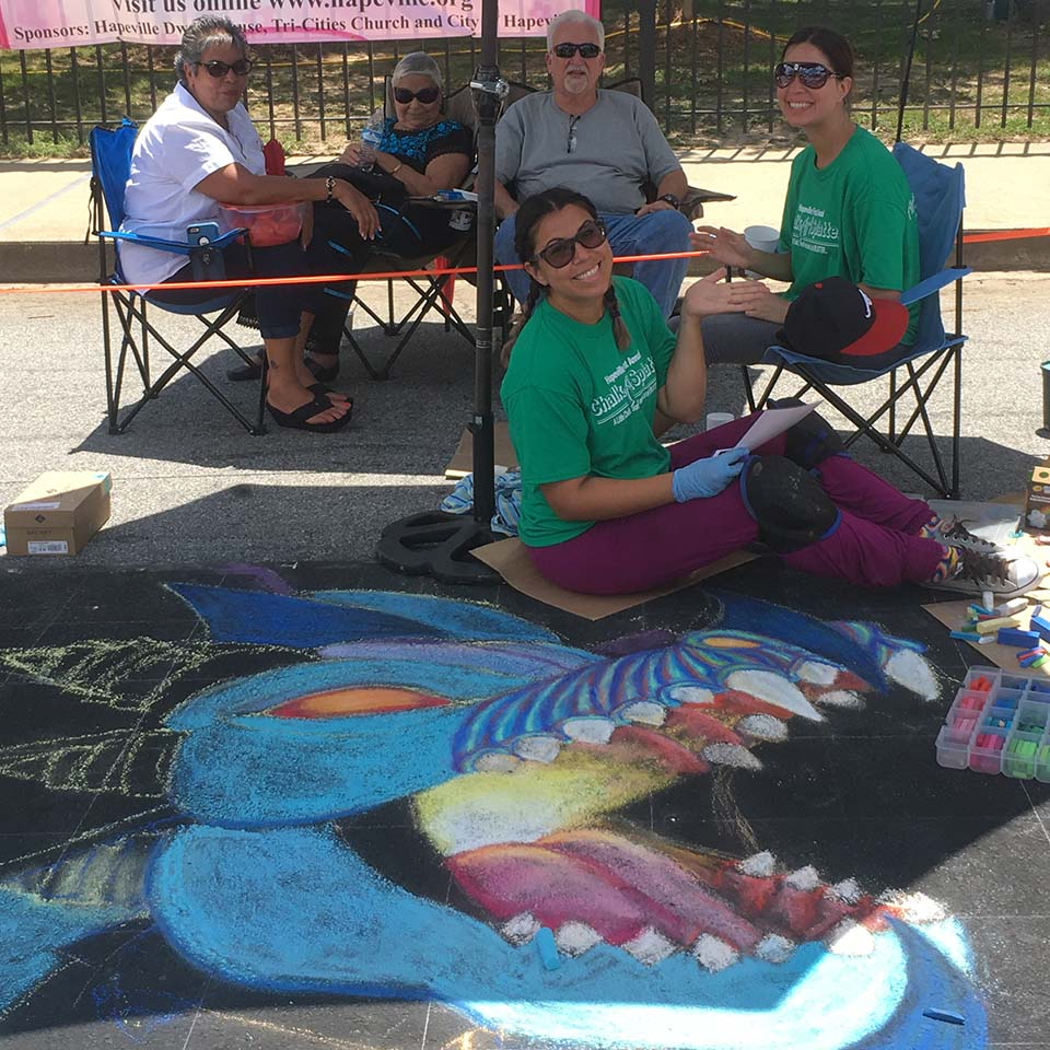 hapeville-chalk-art-splatter_06