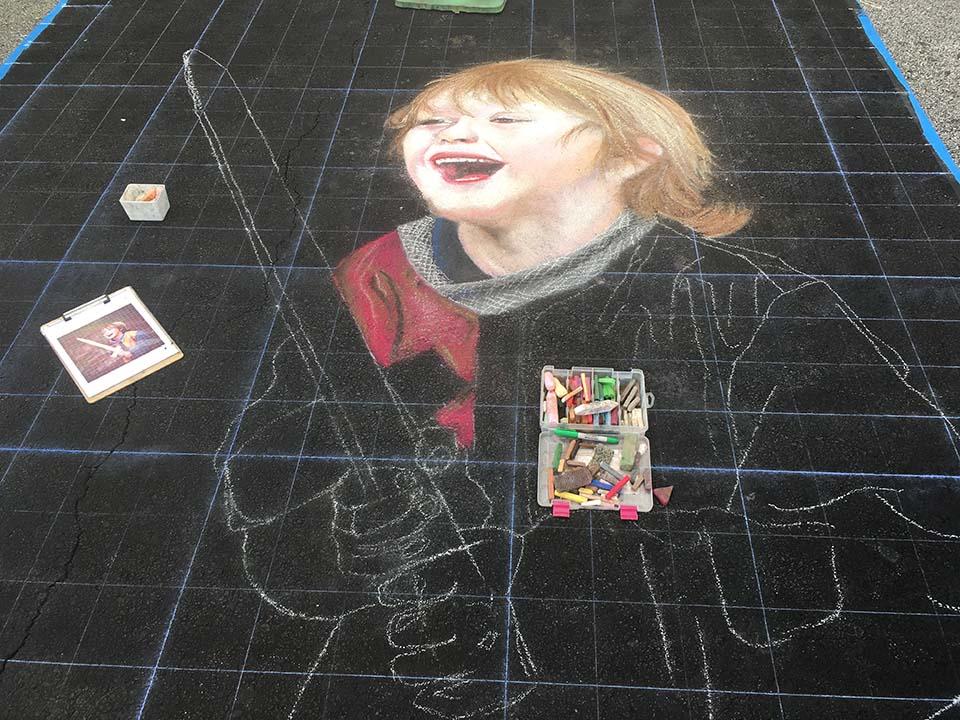 hapeville-chalk-art-splatter_07