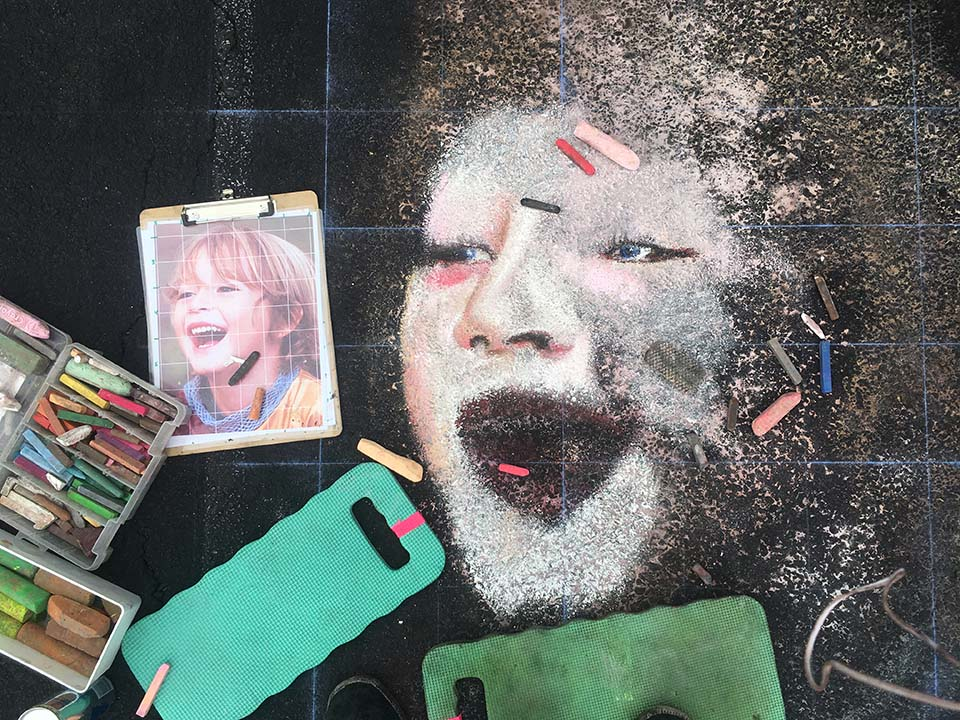 hapeville-chalk-art-splatter_09