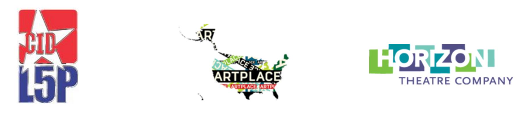 Little 5 Arts Sponsors