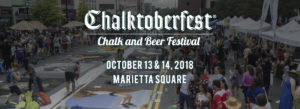 chalktoberfest2018