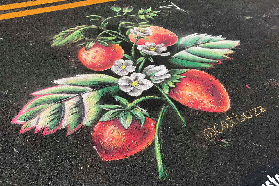 Cathryn_Bozone_Chalk