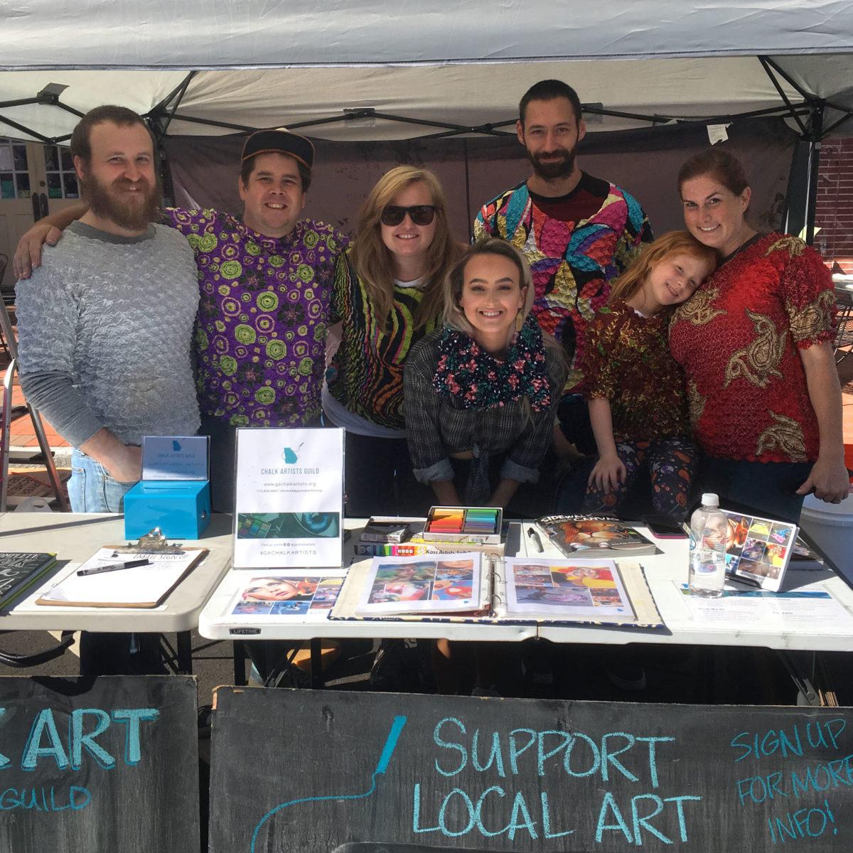 Chalktoberfest2018_booth-02-hires