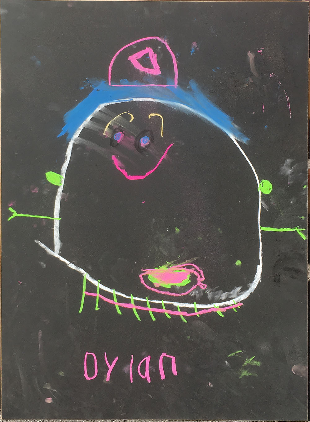 GA-Chalk-Artists-chalkboard-85