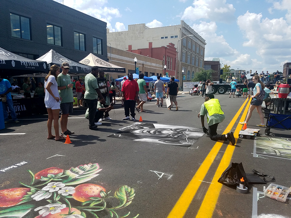albany-chalkfest-event